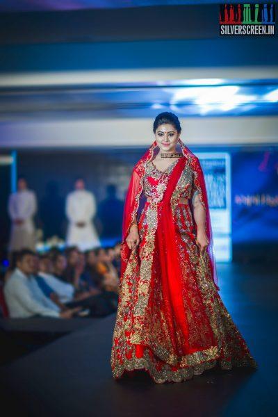 madras-bridal-fashion-show-season-2-day-1-photos-0062.jpg