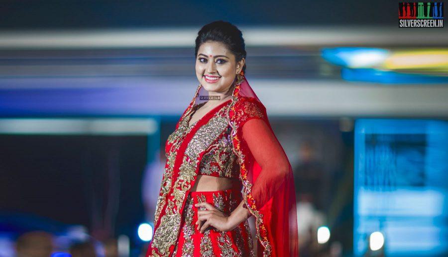 madras-bridal-fashion-show-season-2-day-1-photos-0063.jpg
