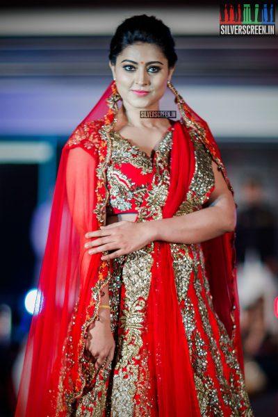 madras-bridal-fashion-show-season-2-day-1-photos-0064.jpg