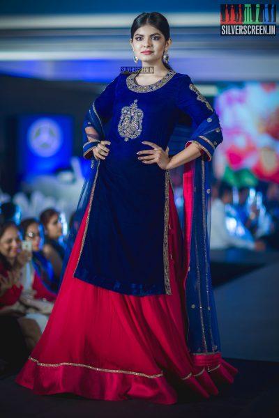 madras-bridal-fashion-show-season-2-day-1-photos-0065.jpg
