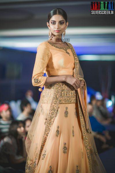 madras-bridal-fashion-show-season-2-day-1-photos-0066.jpg