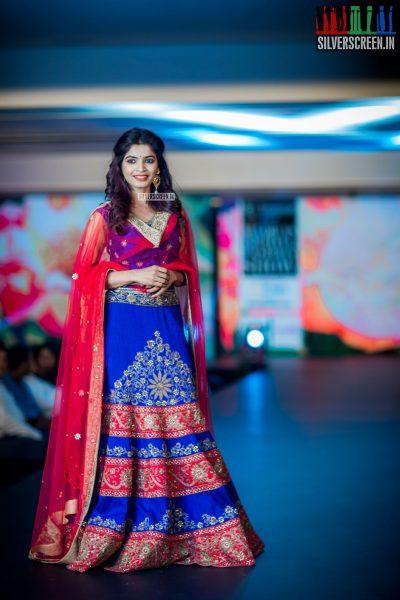 madras-bridal-fashion-show-season-2-day-1-photos-0067.jpg