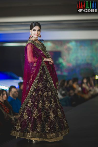 madras-bridal-fashion-show-season-2-day-1-photos-0069.jpg