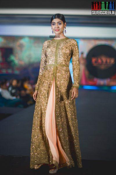 madras-bridal-fashion-show-season-2-day-1-photos-0070.jpg