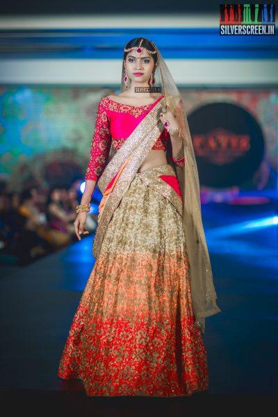 madras-bridal-fashion-show-season-2-day-1-photos-0071.jpg