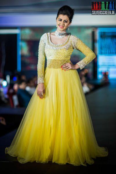 madras-bridal-fashion-show-season-2-day-1-photos-0072.jpg
