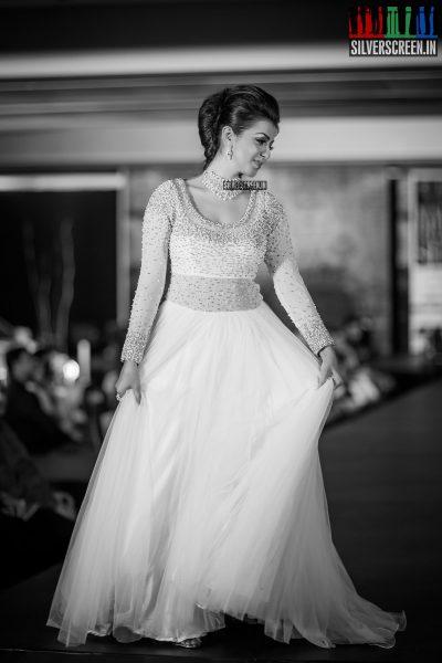 madras-bridal-fashion-show-season-2-day-1-photos-0073.jpg