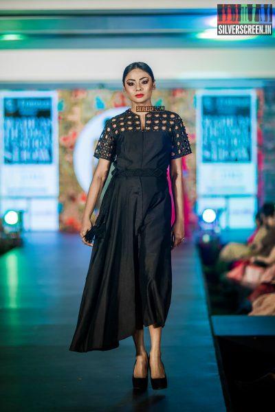 madras-bridal-fashion-show-season-2-day-1-photos-0074.jpg