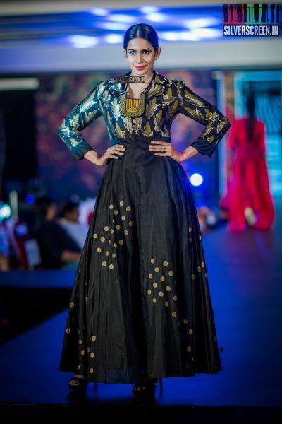 madras-bridal-fashion-show-season-2-day-1-photos-0075.jpg