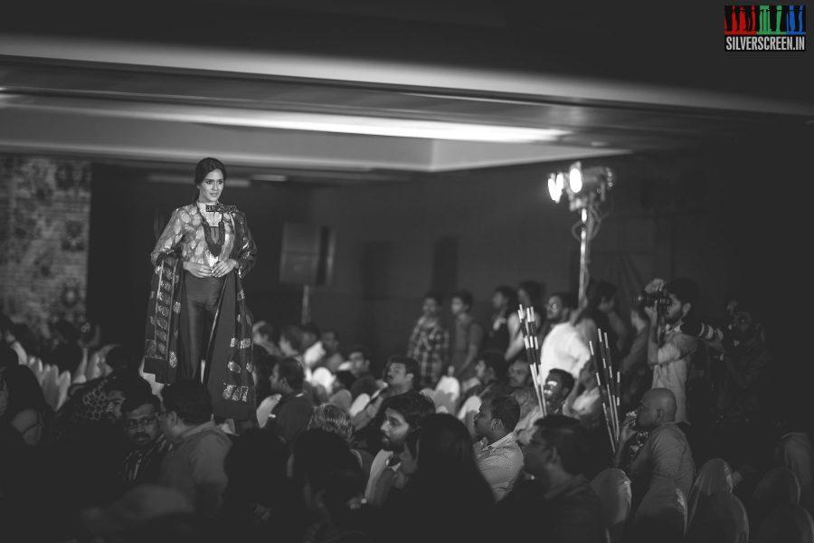 madras-bridal-fashion-show-season-2-day-1-photos-0076.jpg