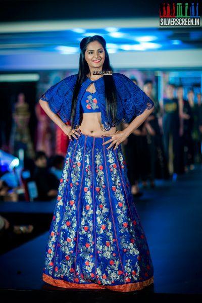 madras-bridal-fashion-show-season-2-day-1-photos-0077.jpg