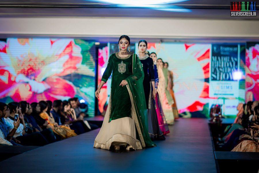 madras-bridal-fashion-show-season-2-day-1-photos-0078.jpg