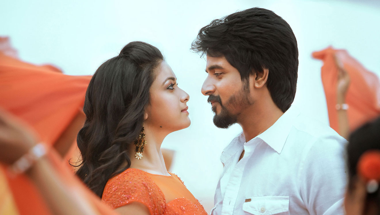 remo movie stills silverscreenin