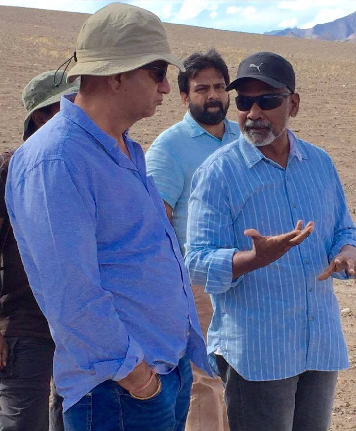 1474098898_filmmaker-mani-ratnam-who-currently-busy-wrapping-upcoming-tamil-romantic-drama-kaatru