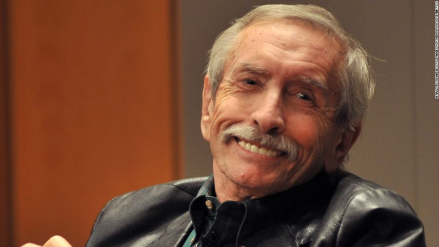 a biography of edward albee an american playwright Edward albee, widely considered the foremost american playwright of his generation, whose psychologically astute and piercing dramas explored the contentiousness of intimacy, the gap between self.