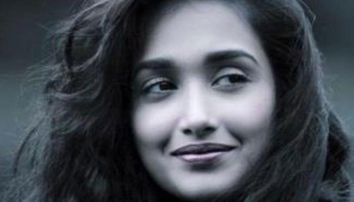 Jiah Case, Sooraj Pancholi