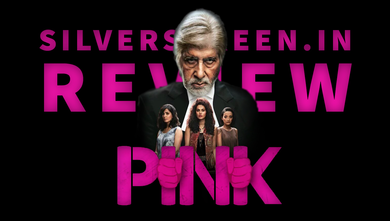 review-pink