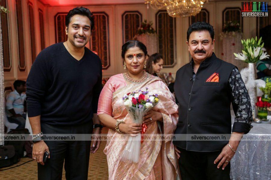 celebrities-rajkumar-sripriya-rajkumars-25th-wedding-anniversary-photos-0018.jpg
