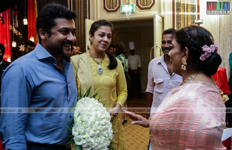 celebrities-rajkumar-sripriya-rajkumars-25th-wedding-anniversary-photos-0029.jpg