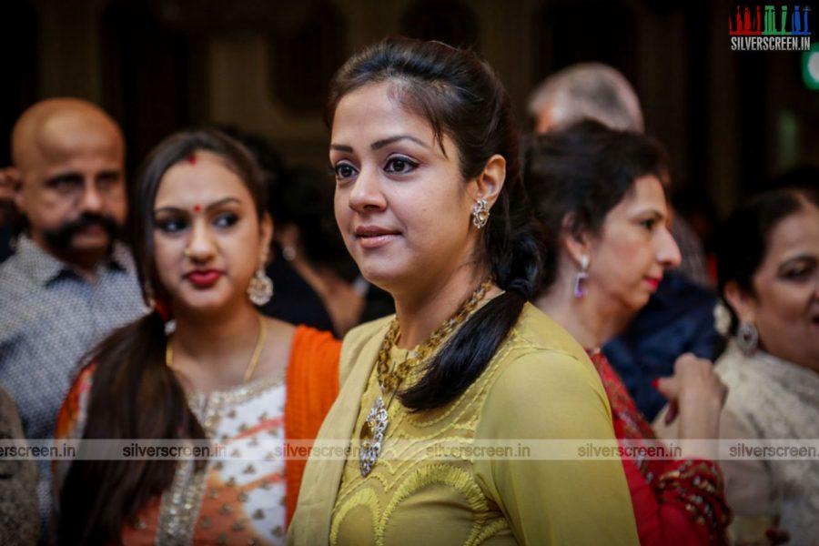 celebrities-rajkumar-sripriya-rajkumars-25th-wedding-anniversary-photos-0031.jpg