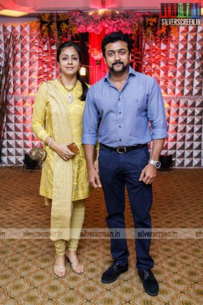 celebrities-rajkumar-sripriya-rajkumars-25th-wedding-anniversary-photos-0035.jpg