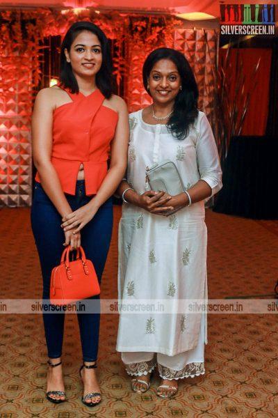 celebrities-rajkumar-sripriya-rajkumars-25th-wedding-anniversary-photos-0038.jpg