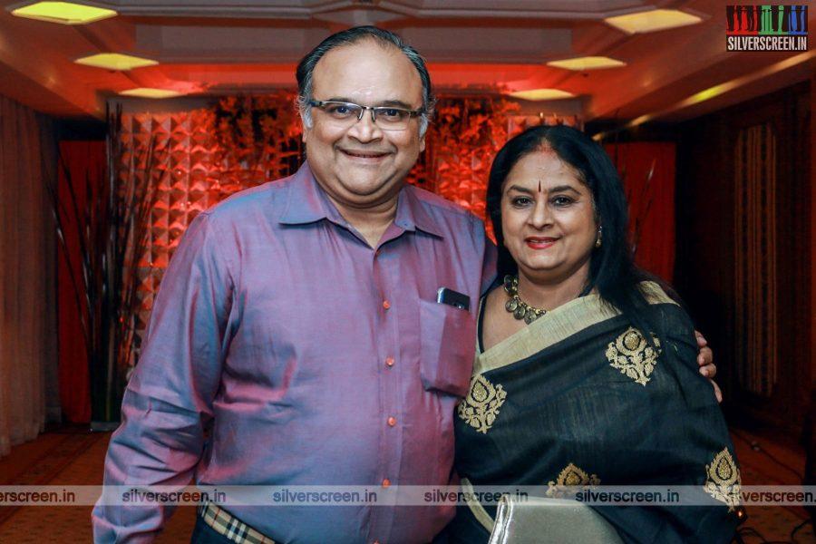 celebrities-rajkumar-sripriya-rajkumars-25th-wedding-anniversary-photos-0040.jpg