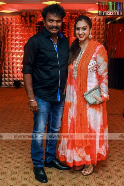 celebrities-rajkumar-sripriya-rajkumars-25th-wedding-anniversary-photos-0044.jpg
