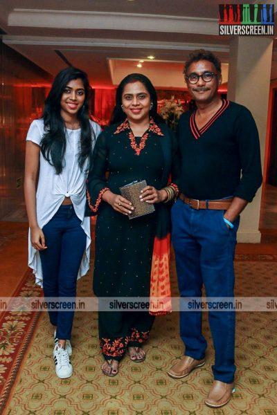 celebrities-rajkumar-sripriya-rajkumars-25th-wedding-anniversary-photos-0048.jpg