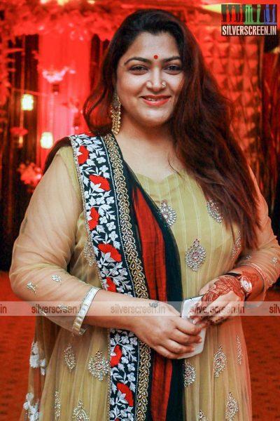 celebrities-rajkumar-sripriya-rajkumars-25th-wedding-anniversary-photos-0050.jpg