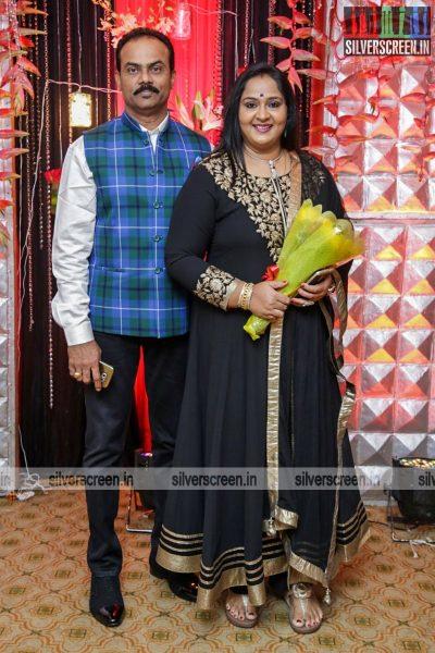 celebrities-rajkumar-sripriya-rajkumars-25th-wedding-anniversary-photos-0052.jpg