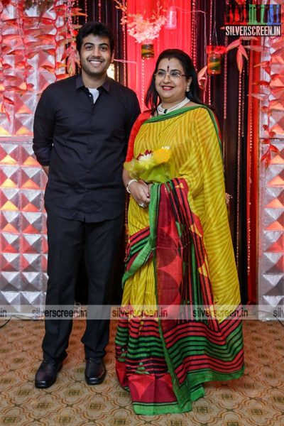 celebrities-rajkumar-sripriya-rajkumars-25th-wedding-anniversary-photos-0053.jpg