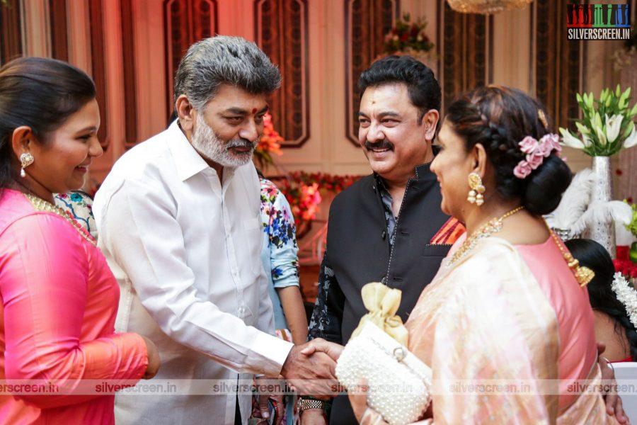 celebrities-rajkumar-sripriya-rajkumars-25th-wedding-anniversary-photos-0056.jpg