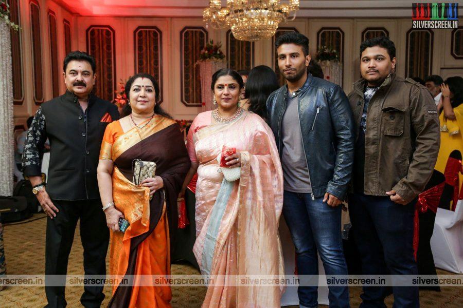 celebrities-rajkumar-sripriya-rajkumars-25th-wedding-anniversary-photos-0057.jpg