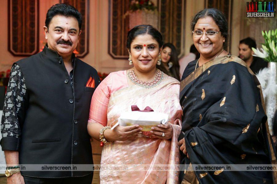 celebrities-rajkumar-sripriya-rajkumars-25th-wedding-anniversary-photos-0058.jpg