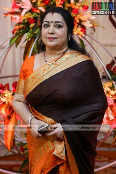 celebrities-rajkumar-sripriya-rajkumars-25th-wedding-anniversary-photos-0059.jpg