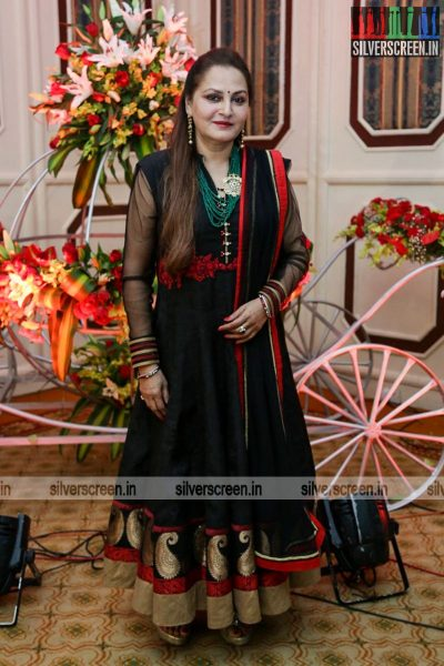 celebrities-rajkumar-sripriya-rajkumars-25th-wedding-anniversary-photos-0061.jpg