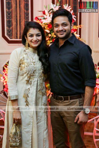 celebrities-rajkumar-sripriya-rajkumars-25th-wedding-anniversary-photos-0063.jpg