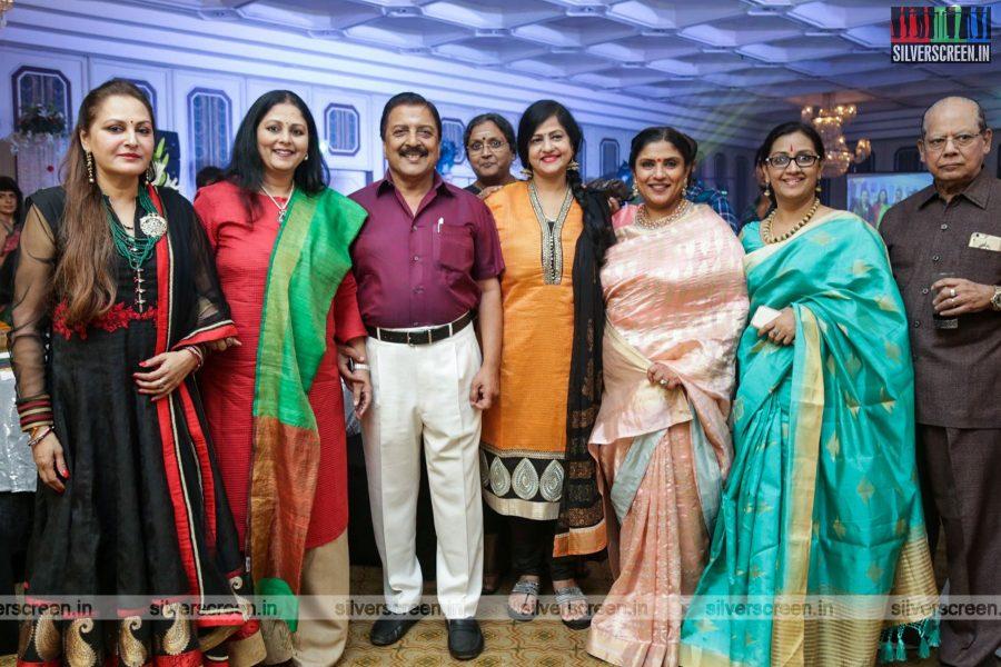 celebrities-rajkumar-sripriya-rajkumars-25th-wedding-anniversary-photos-0065.jpg