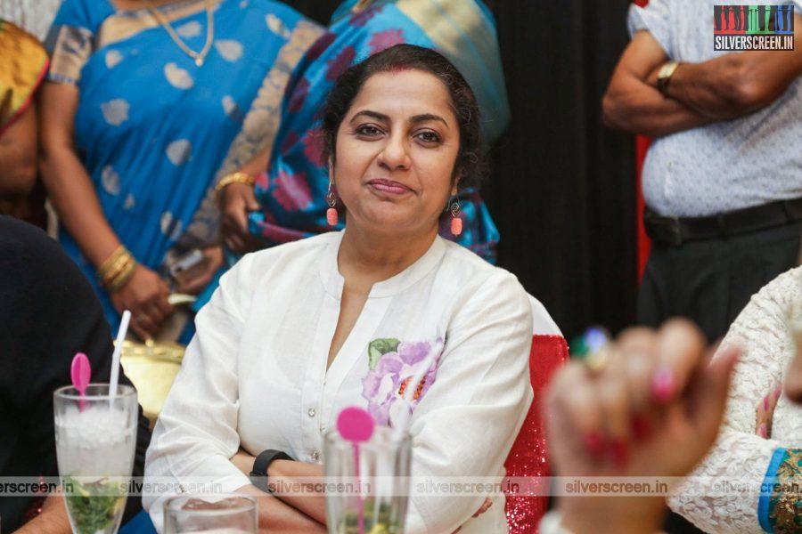 celebrities-rajkumar-sripriya-rajkumars-25th-wedding-anniversary-photos-0066.jpg