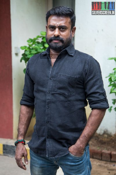 at Chennai 600028 – 2 Press Meet