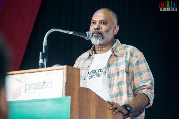 at Chennai 600028 – 2 Press Meet