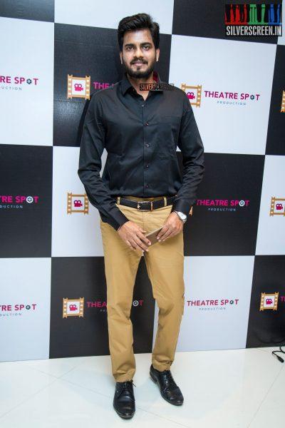 balaji-mohan-and-sanchita-shetty-at-the-launch-of-theatre-spot-production-photos-0002.jpg