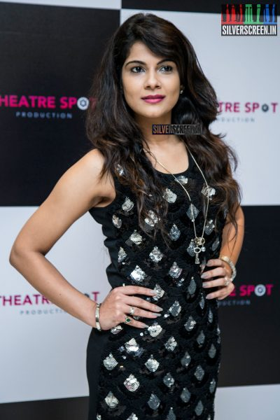 balaji-mohan-and-sanchita-shetty-at-the-launch-of-theatre-spot-production-photos-0004.jpg