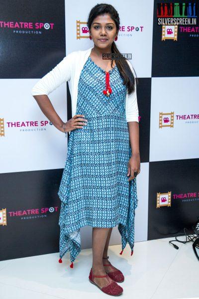 balaji-mohan-and-sanchita-shetty-at-the-launch-of-theatre-spot-production-photos-0005.jpg