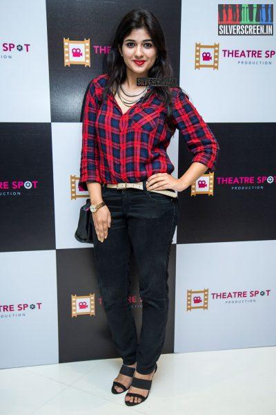 balaji-mohan-and-sanchita-shetty-at-the-launch-of-theatre-spot-production-photos-0007.jpg