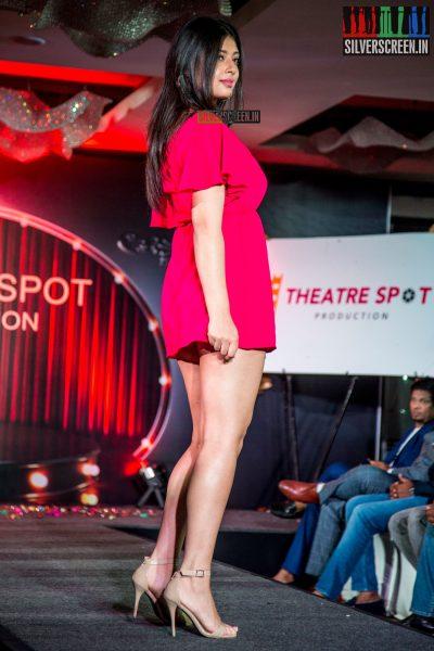 balaji-mohan-and-sanchita-shetty-at-the-launch-of-theatre-spot-production-photos-0023.jpg