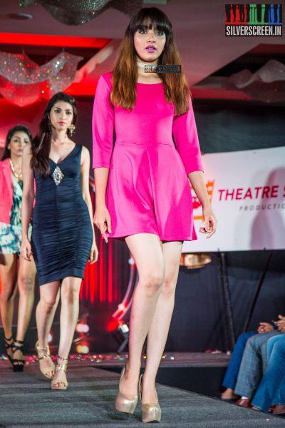 balaji-mohan-and-sanchita-shetty-at-the-launch-of-theatre-spot-production-photos-0025.jpg