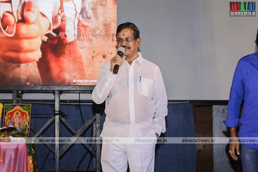 odi-odi-vilayaadu-movie-launch-photos-starring-n-santhanam-and-amyra-dastur-photos-0009.jpg