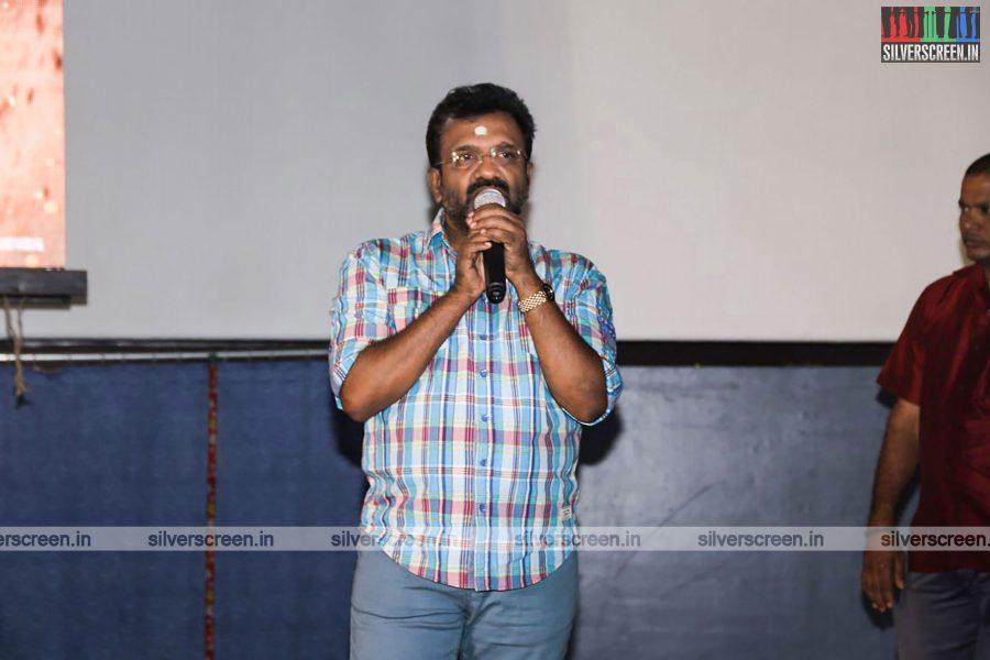 odi-odi-vilayaadu-movie-launch-photos-starring-n-santhanam-and-amyra-dastur-photos-0010.jpg